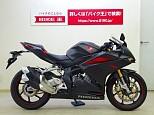 CBR250RR (MC22)/ホンダ 250cc 栃木県 バイク王 小山店