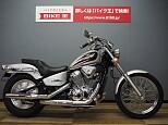 スティード400/ホンダ 400cc 栃木県 バイク王 小山店
