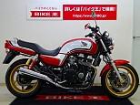 CB750/ホンダ 750cc 栃木県 バイク王 小山店