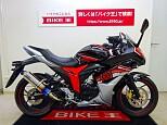 ジクサー SF/スズキ 150cc 栃木県 バイク王 小山店