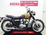 W800/カワサキ 800cc 栃木県 バイク王 小山店