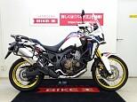 CRF1000L アフリカツイン Adventure Sports/ホンダ 1000cc 栃木県 バイク王 小山店