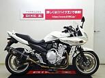 バンディット1250S/スズキ 1250cc 栃木県 バイク王 小山店