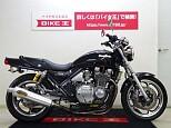 ゼファー1100/カワサキ 1100cc 栃木県 バイク王 小山店