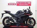 YZF-R3/ヤマハ 320cc 栃木県 バイク王 小山店