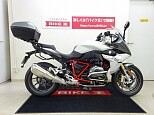 R1200RS/BMW 1200cc 栃木県 バイク王 小山店