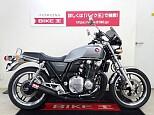 CB1100/ホンダ 1100cc 栃木県 バイク王 小山店