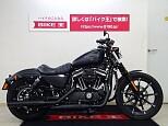 XL883/ハーレーダビッドソン 883cc 栃木県 バイク王 小山店