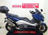 TMAX500/ヤマハ 530cc 栃木県 バイク王 小山店