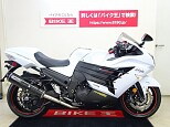ZX-14R/カワサキ 1400cc 栃木県 バイク王 小山店