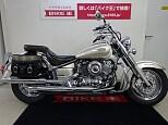 ドラッグスター400/ヤマハ 400cc 栃木県 バイク王 小山店
