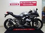 ニンジャ250/カワサキ 250cc 栃木県 バイク王 小山店