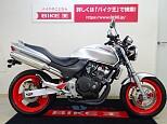 ホーネット250/ホンダ 250cc 栃木県 バイク王 小山店