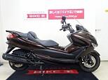 マジェスティ250(4HC)/ヤマハ 250cc 栃木県 バイク王 小山店