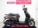 トゥデイ/ホンダ 50cc 栃木県 バイク王 小山店