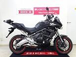 ヴェルシス 650/カワサキ 650cc 栃木県 バイク王 小山店