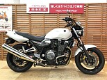 XJR1300/ヤマハ 1300cc 栃木県 バイク王 小山店