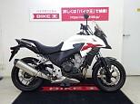 400X/ホンダ 400cc 栃木県 バイク王 小山店