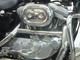 thumbnail XL883 XLH883 100周年記念モデル 1オーナー 任意・盗難保険も取り扱い有り!