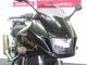 thumbnail CB1300スーパーボルドール CB1300Super ボルドール ABS カスタム 任意・盗難保険…