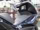 thumbnail PCX125 PCX 日本仕様 後期型 1オーナー 任意・盗難保険も取り扱い有り!