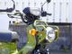 thumbnail クロスカブ110 クロスカブ110 新型 1オーナー トップケース 任意・盗難保険も取り扱い有り!