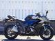 thumbnail ニンジャ1000 (Z1000SX) Ninja 1000 ABS 現行モデル 1オーナー TEL:…