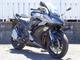 thumbnail ニンジャ1000 (Z1000SX) Ninja 1000 ABS 現行モデル 1オーナー MAIL…
