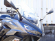 thumbnail ニンジャ1000 (Z1000SX) Ninja 1000 ABS 現行モデル 1オーナー 任意・盗…