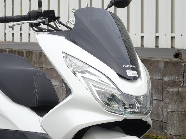 PCX125 PCX 日本仕様 後期型 1オーナー 草加店限定Web限定ご成約特典あり!