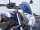 thumbnail NC700S NC700S DCT ABS 1オーナー カスタム 任意・盗難保険も取り扱い有り!