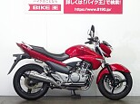 GSR250/スズキ 250cc 埼玉県 バイク王 草加店