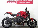 MONSTER 1200R/ドゥカティ 1200cc 埼玉県 バイク王 草加店