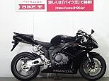 CBR1000RR/ホンダ 1000cc 埼玉県 バイク王 草加店