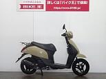 レッツ(4サイクル)/スズキ 50cc 埼玉県 バイク王 草加店