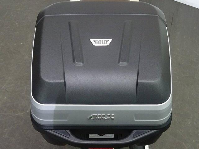 スーパーカブ50 C50-3 オシャレカラーのカブ入庫しました! 8枚目:C50-3 オシャレカラー…