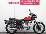 エストレヤ/カワサキ 250cc 埼玉県 バイク王 草加店