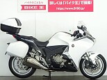 VFR1200F/ホンダ 1200cc 埼玉県 バイク王 草加店