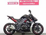 Z1000 (空冷)/カワサキ 1000cc 埼玉県 バイク王 草加店