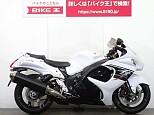 GSX1300R ハヤブサ(隼)/スズキ 1300cc 埼玉県 バイク王 草加店