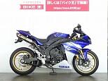 YZF-R1/ヤマハ 1000cc 埼玉県 バイク王 草加店