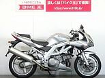 SV1000S/スズキ 1000cc 埼玉県 バイク王 草加店