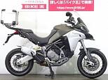 Multistrada 1200S Touring/ドゥカティ 1200cc 埼玉県 バイク王 草加店
