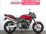 ホーネット250/ホンダ 250cc 埼玉県 バイク王 草加店