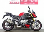 S1000R/BMW 1000cc 埼玉県 バイク王 草加店