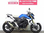 GSR750/スズキ 750cc 埼玉県 バイク王 草加店