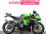 ZX-6R/カワサキ 600cc 埼玉県 バイク王 草加店