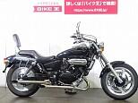 マグナ(Vツインマグナ)/ホンダ 250cc 埼玉県 バイク王 草加店