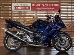 バンディット1250S/スズキ 1250cc 埼玉県 バイク王 草加店