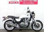 CB1100 EX/ホンダ 1100cc 埼玉県 バイク王 草加店